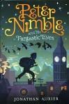 peter-nimble088-197x300