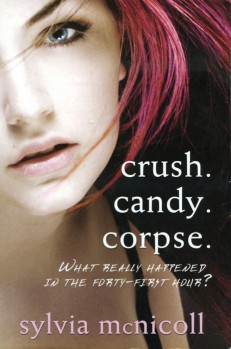 crush-candy-corpse