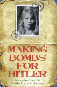 making-bombs