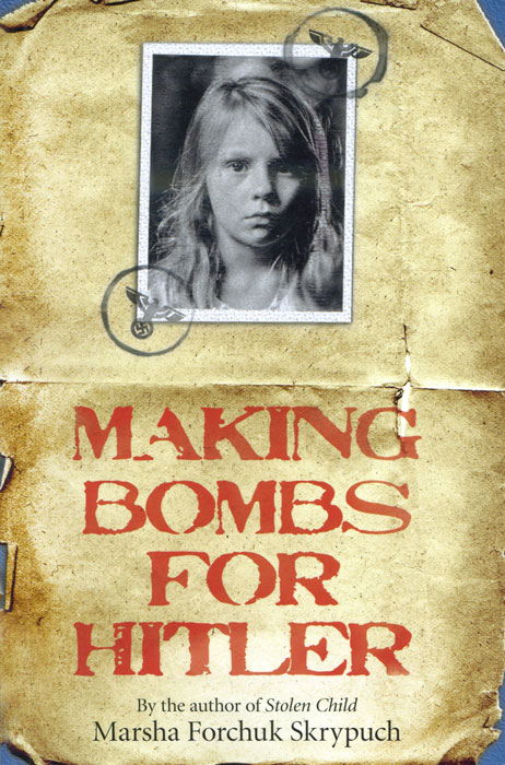 making-bombs