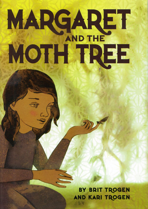 margaret-and-the-moth