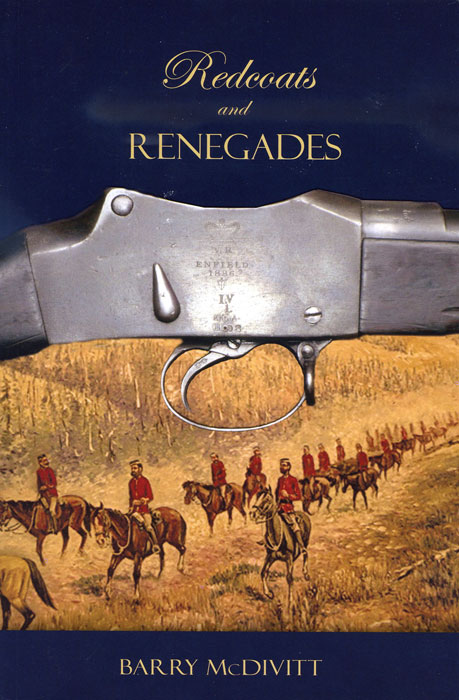 redcoats-and-renegates