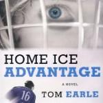 home-ice-advantage