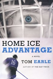 home-ice-advantage
