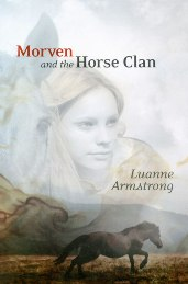 morven---horse-clan