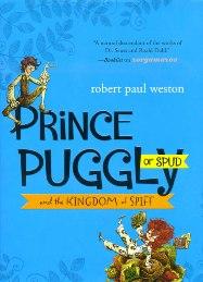 prince-puggly