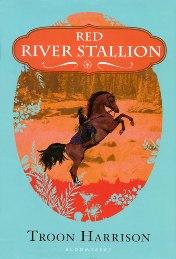 river-stallion