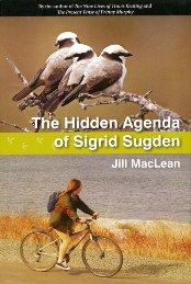 the-hidden-agenda