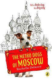 the-metro-dogs-of-moscow