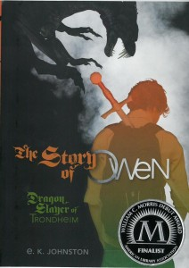 the-story-of-owen
