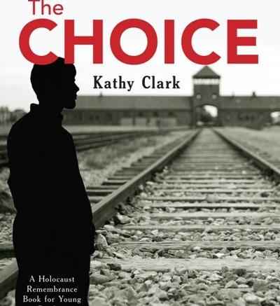 the-choice-400x437[1]